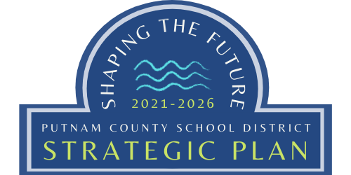 Putnam County School District  2021-2026 Strategic Plan